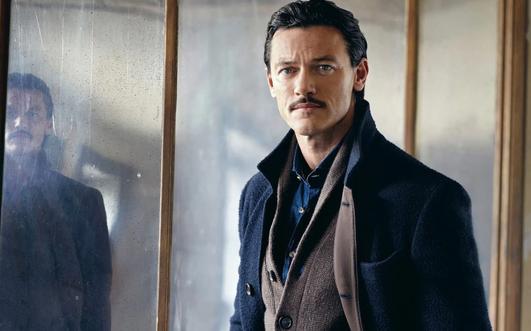 10 Rules for Stylish Men: A Guide to Fashion