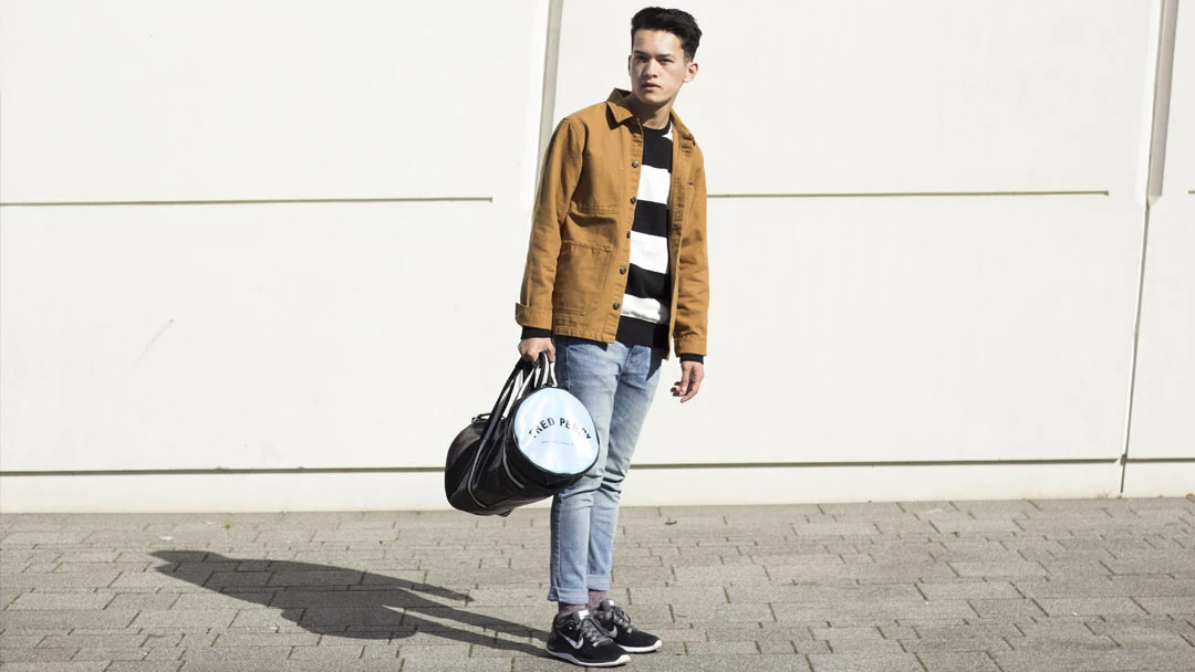 7 Style Rules for Students: Can a Student be Fashionable?
