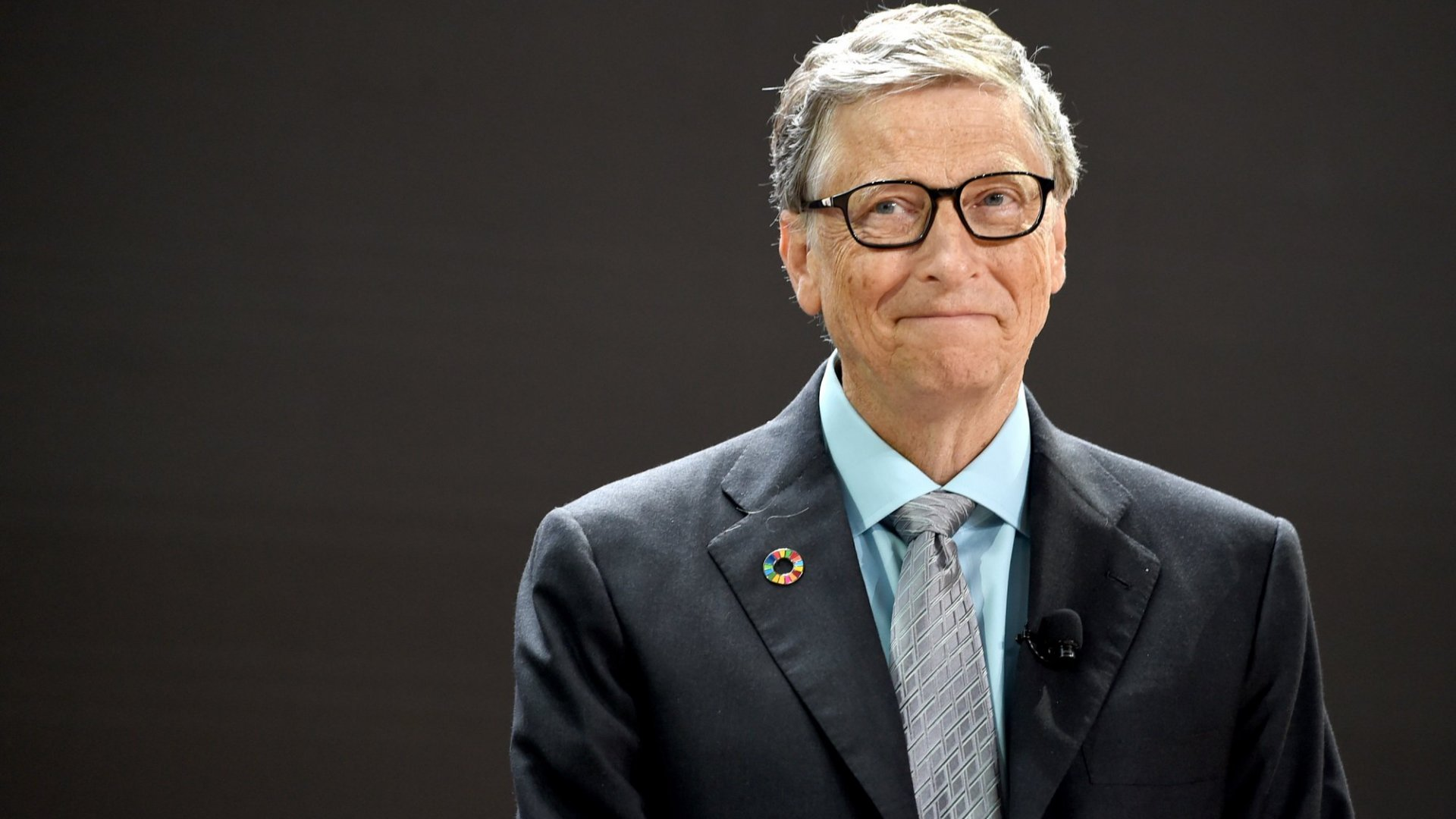 Bill Gates' 7 Secrets of Success